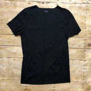 NWOT SEEK seamless shirt